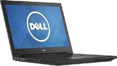 Dell Inspiron 3567 Notebook (6th Gen Ci3/ 4GB/ 1TB/ Win10 Home)