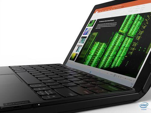 Lenovo ThinkPad X1 Fold Laptop (Intel Core i5/ 8GB/ 512GB SSD/ Win10)