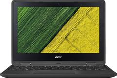 Acer Spin 1 SP111-31 (NX.GL5SI.004) Laptop (PQC/ 4GB/ 500GB/ Win10)