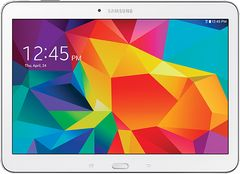 Samsung Galaxy Tab 4 10.1 SM-T531 (WiFi+3G+16GB)