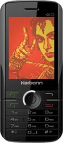 Karbonn K622