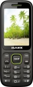 Maxx Arc Mx248