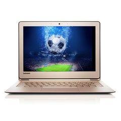 Lenovo Xiaoxin Air 12 Notebook (Intel Core 6Y30/ 4GB/128GB SSD/ Win10)