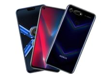 Honor Days: Save Upto Rs. 9,000 on Honor Mobiles