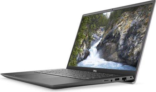 Dell Inspiron 5409 Laptop (11th Gen Core i5/ 16GB/ 512GB SSD/ Win 10 Home)