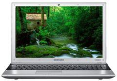 Samsung NP305E4A-S02IN Laptop (APU Quad Core A6/ 4GB/ 1TB/ Win7 HP/ 1GB Graph)