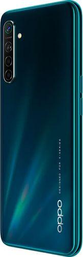 Oppo K5 (8GB RAM + 128GB)