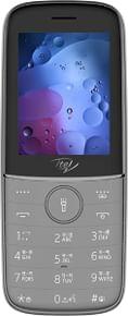 itel Magic 2 4G