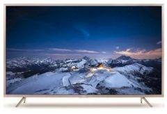 TCL L49P2US 49-inch Ultra HD 4K Smart LED TV