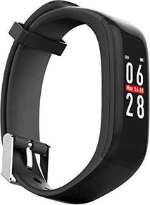 Hammer Fit Pro Fitness Tracker