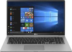 LG Gram 15Z990 Laptop (8th Gen Core i5/ 8GB/ 256GB SSD/ Win10 Home)