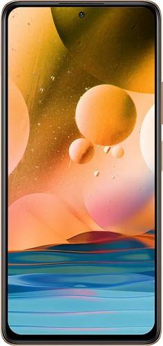 Xiaomi Redmi Note 11 Pro Max 5G