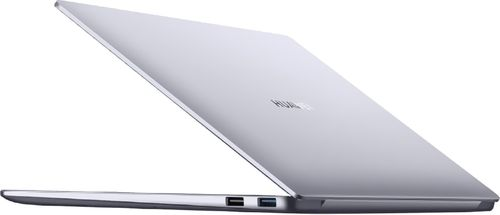 Huawei MateBook 14 Laptop (10th Gen Core i5/ 16GB/ 512GB SSD/ Win10/ 2GB Graph)