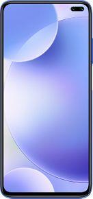 Xiaomi Redmi Note 9 Pro vs Xiaomi Redmi K30 5G