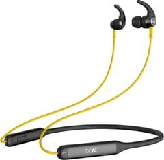 boAt Rockerz 330 Bluetooth Neckband