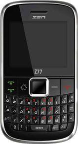 Zen Z77