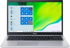 Asus VivoBook Ultra M513IA-EJ310T Laptop vs Acer Aspire A515-56 NX.A1ESI.006 Laptop
