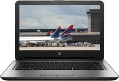 HP 14-AM020TU (X0S87PA) Laptop (5th Gen Core i3/ 4GB/ 1TB/ Win10)