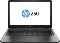 HP 250 G5 (Y1S88PA) Laptop (5th Gen CDC/ 4GB/ 500GB/ FreeDOS)