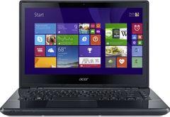 Acer Aspire E5-471 (NX.MN2SI.006) Laptop (4th Gen Intel Core i3/ 4GB/ 500GB/ Win8.1)