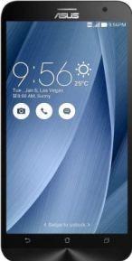 Asus Zenfone 2 ZE551ML (4GB+16GB+1.8GHz)