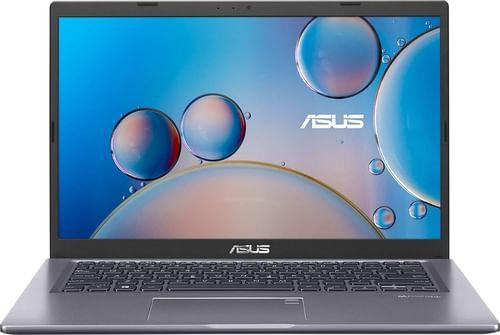 Asus VivoBook 14 2020 X415JA-EK501T Laptop (10th Gen Core i5/ 8GB/ 1TB/ Win10)