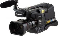 Panasonic HDC-MDH 2 Professional Video Camera
