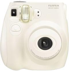 Fujifilm Instax mini 7S Instant