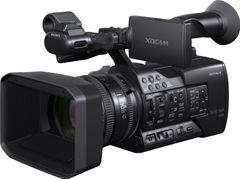 Sony PXW-X160 Camcorder