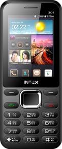 Intex Fame 301