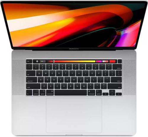Apple MacBook Pro MVVM2HN/A Laptop (9th Gen Core i9/ 16GB/ 1TB SSD/ Mac OS Catalina/ 4GB Graph)