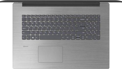 Lenovo Ideapad 330 (81D60079IN) Laptop (APU Dual Core A6/ 4GB/ 1TB/ FreeDOS)