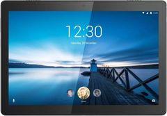 Lenovo Tab M10 Tablet (2GB RAM + 16GB)