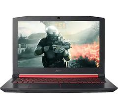 Acer Nitro 5 AN515-51 Laptop vs Acer Nitro 5 AN515-52-54GU Laptop
