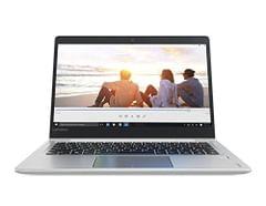 Lenovo Ideapad 710S (80W3006RUS) Laptop (7th Gen Ci7/ 8GB/ 256GB SSD/ Win10)