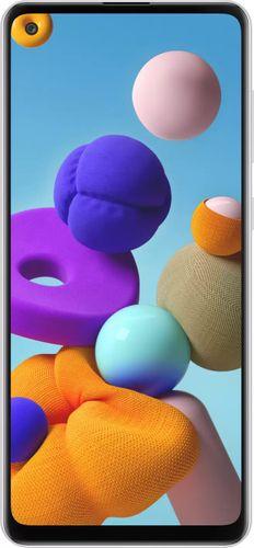Samsung Galaxy A21s (6GB RAM + 128GB)