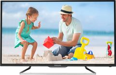 Philips 40PFL5059 (40-inch) Full HD LED TV