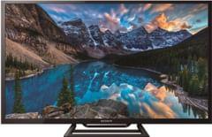 Sony KLV-32R512C (32-inch) HD Ready LED TV
