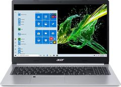 Acer Aspire 5 Slim A515-55 Laptop (10th Gen Core i5/ 8GB/ 1TB 256GB SSD/ Win10)