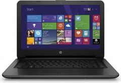 HP 240 G4 (T9R77PA) Laptop (6th Gen Ci5/ 4GB/ 500GB/ FreeDOS)