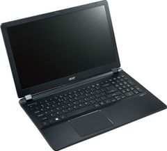 Acer Aspire V5-573G Laptop (4th Gen Ci5/ 6GB/ 1TB/ Win8/ 2GB Graph) (NX.MCGSI.002)