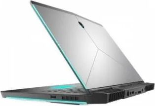 Dell Alienware 15 R4 (B569905WIN9) Laptop (8th Gen Core i9/ 32GB/ 1TB 512GB SSD/ Windows10/ 8GB Graph)