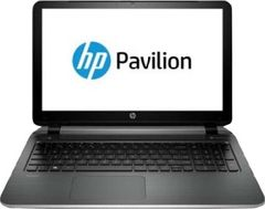 HP Pavilion 15-p210tx (K8U33PA) Notebook (5th Gen Ci5/ 8GB/ 1TB/ Win8.1/ 2GB Graph)