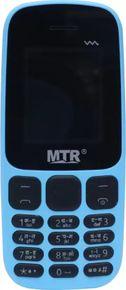 MTR Mt105