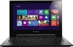 Lenovo Ideapad 100 80QQ001XIH Laptop (5th Gen Ci3/ 4GB/ 500GB/ FreeDOS)