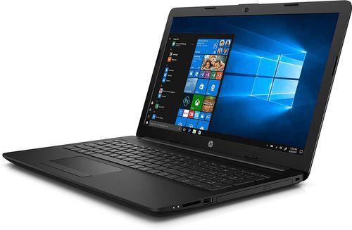 HP 15-DA0098TU (4ST41PA) Laptop (8th Gen CDC/ 4GB/ 1TB/ Win10 Home)