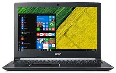 Acer Aspire E15 E15-576 Laptop vs Acer Aspire E5-576 Laptop