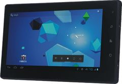 Zync Z999 Plus Tab (8GB)