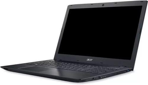 Acer Aspire E5-576G NX.GRYSI.003 Laptop (8th Gen Core i5/ 4GB/ 1TB/ Linux)
