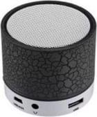 Obin BS-S10 3 Bluetooth Speaker  (Multicolor, 2.0 Channel)